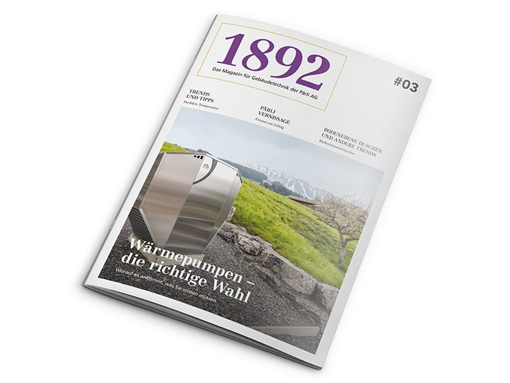 magazine-3-de