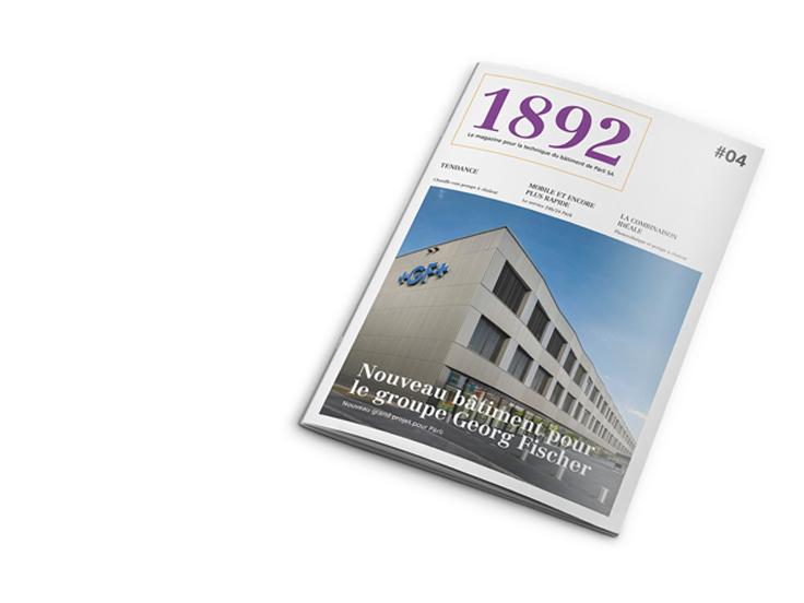 1892_vorschau_Home-Seite_DE_736x552