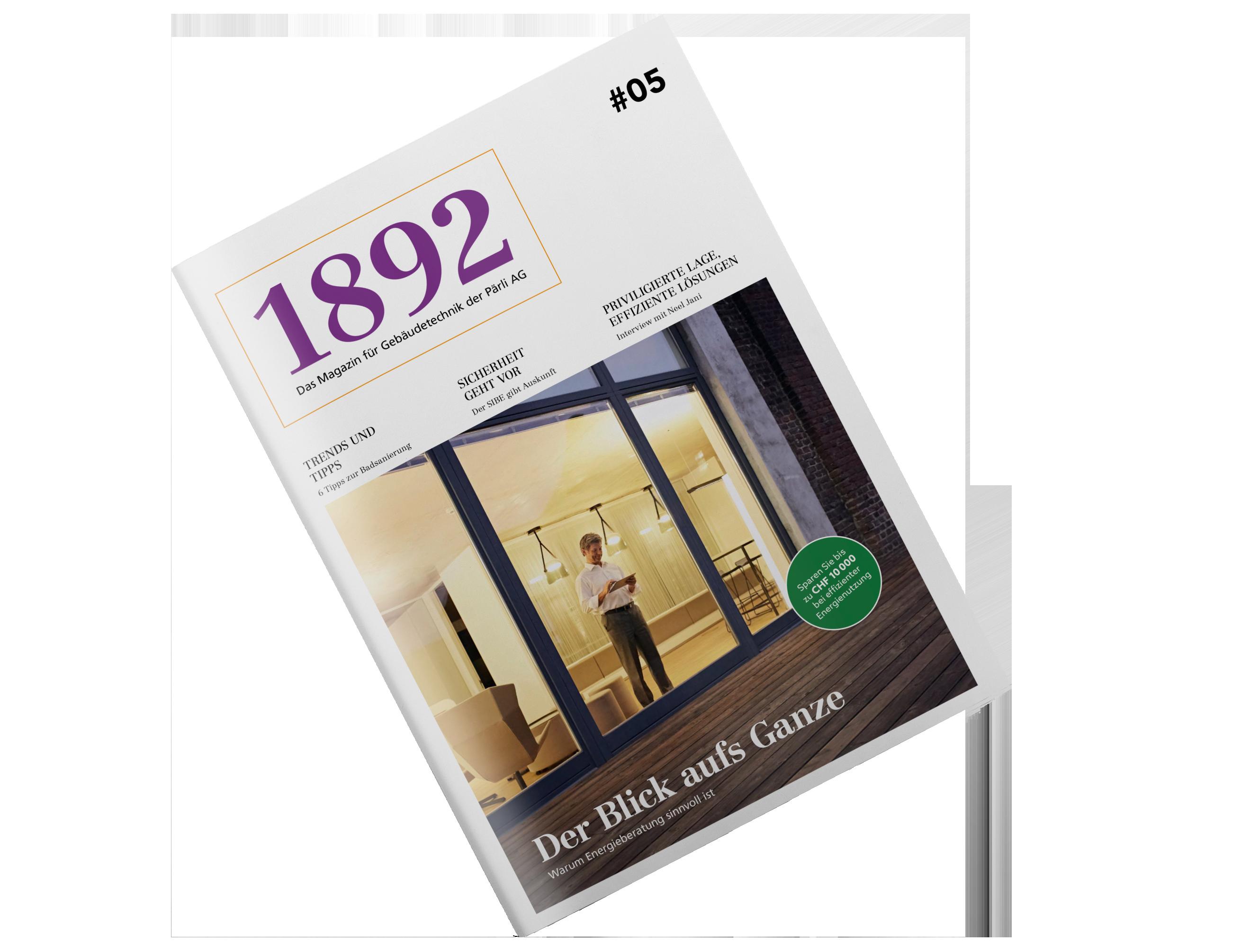 10-brochure-a4-mockup_de