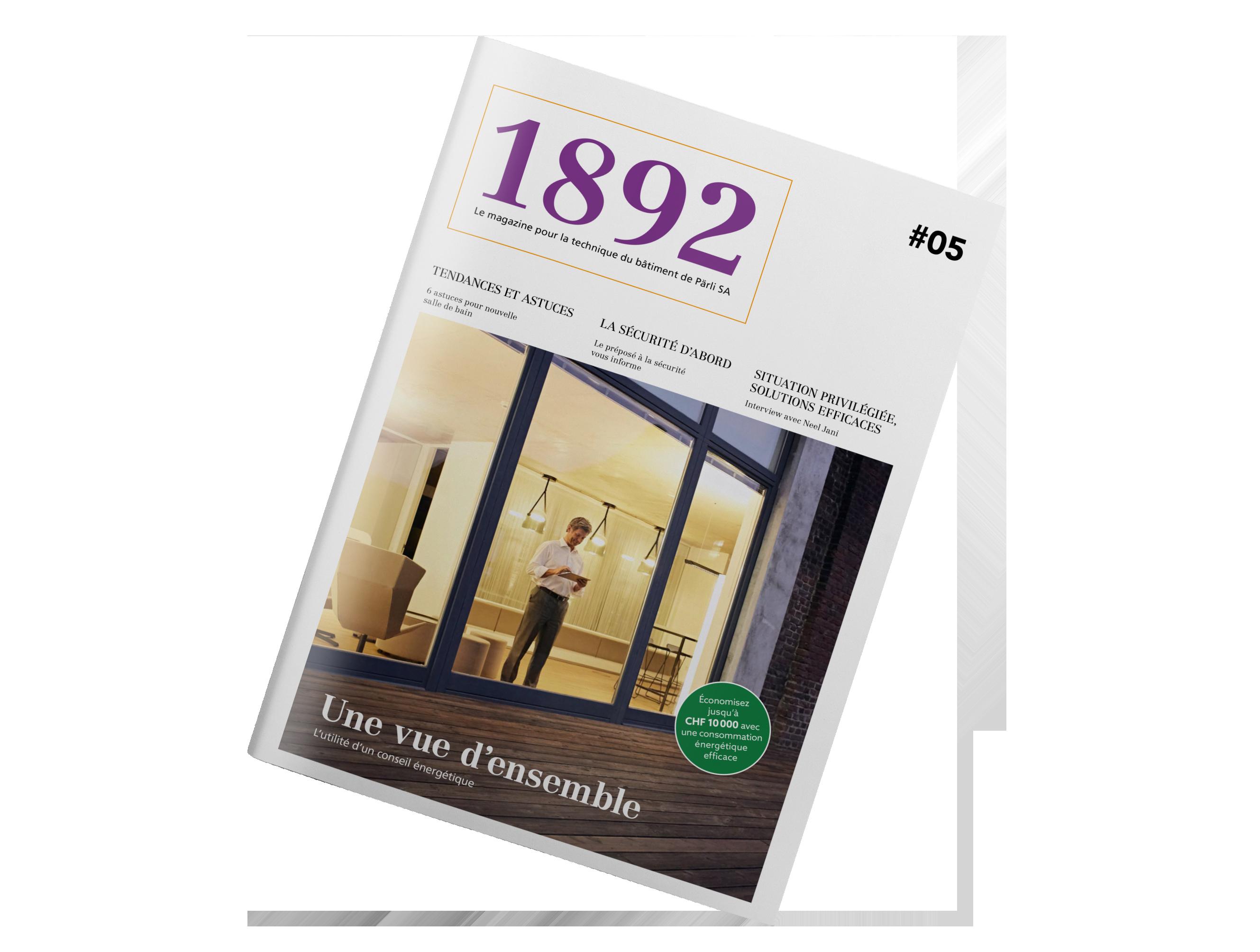 Brochure_fr