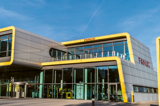 Front-Gebäude-FANUC-300px_uncoated